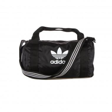 shoulder bag lady shoulder bag c2