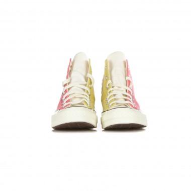 scarpa alta donna chuck 70 13/15Y