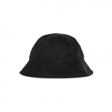 fisherman hat  lady offsides bucket