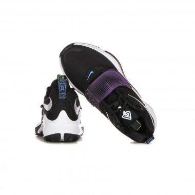 low sneaker man zoom freak 3