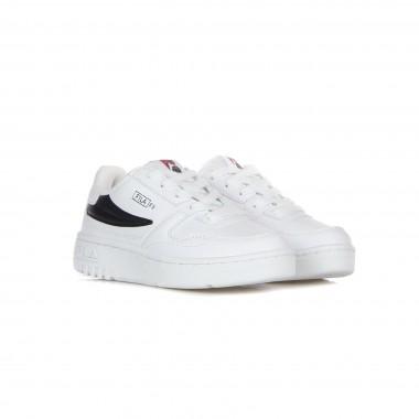 low sneaker kid fxventuno low kids