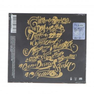 cd dna snapback