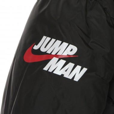down jacket kid jordan bomber with hood