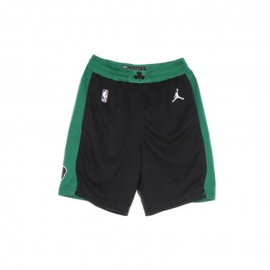 pantaloncino basket uomo nba swingman short stmt 20 boscel 46