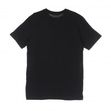 t-shirt man nba dri fit essential logo tee chibul