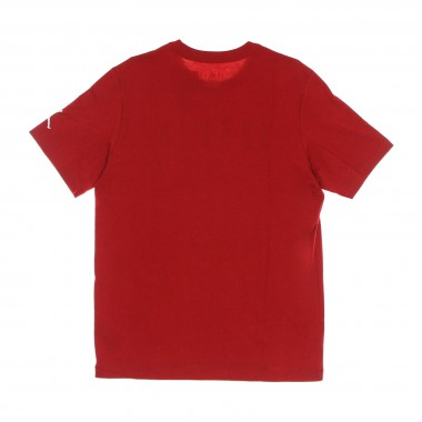 maglietta uomo sport dna hbr crew 46