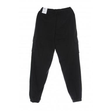 sweatpants  lady w essential fleece mr cargo pant