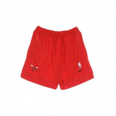 basketball shorts lady nba short crossover courtside 75 chibul