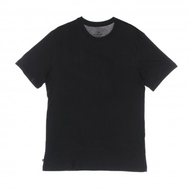 t-shirt man nba dri fit giannis freak print