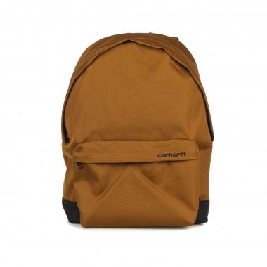 backpack man payton backpack