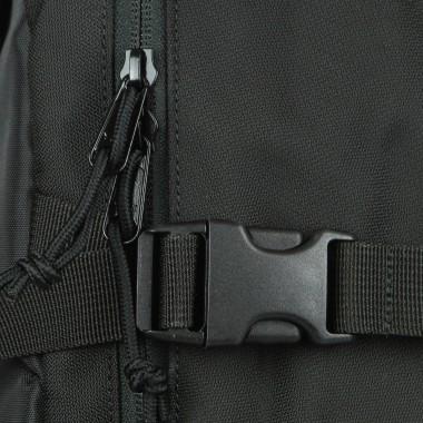 backpack man delta backpack
