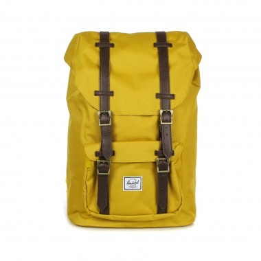 backpack man little america mid volume