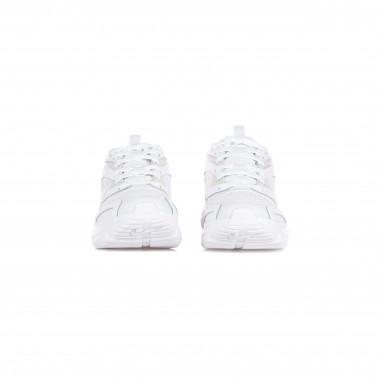 low sneaker lady w zoom air fire