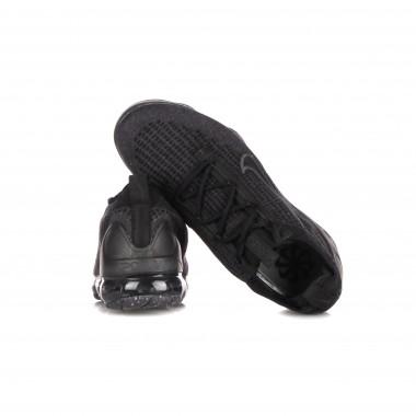 low sneaker man air vapormax 2021 fk