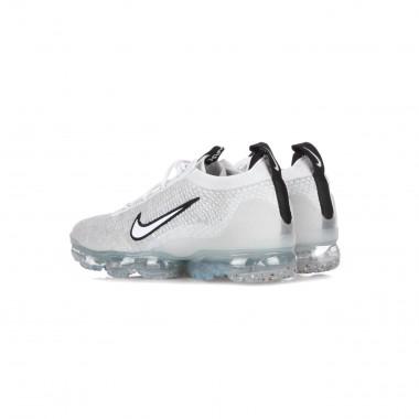 low sneaker man air vapormax 2021 fx