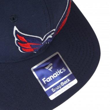 flat visor cap man nfl core snapback cap wascap