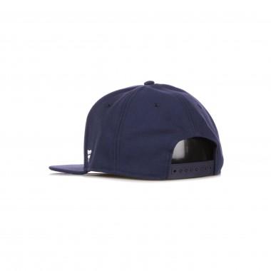 flat visor cap man nfl core snapback cap edmoil