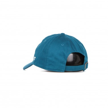 curved visor cap man nhl core unstructured adjustable cap sajsha