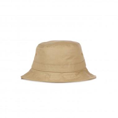 cappello da pescatore uomo script bucket hat 41