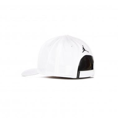 curved visor cap man jordan sport dna classic99