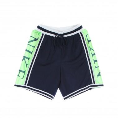 basketball shorts man dri-fit dna+ short m2z