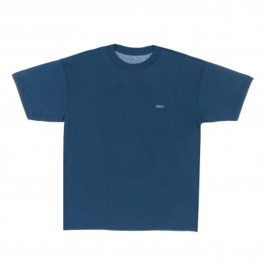t-shirt man big brother sustainable tee