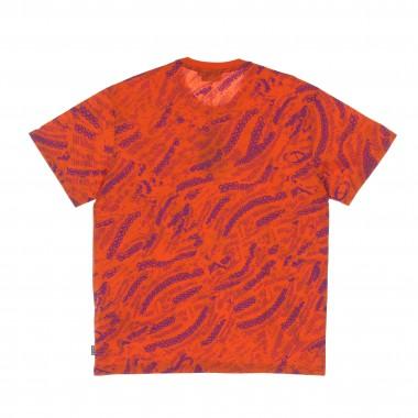 maglietta uomo sci-fi tee M
