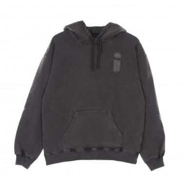 hoodie man monogram hoodie