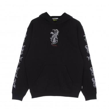hoodie man type hoodie