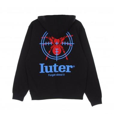hoodie man target hoodie