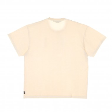 t-shirt man monogram tee