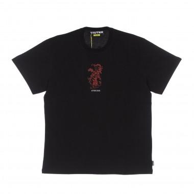 t-shirt man type tee