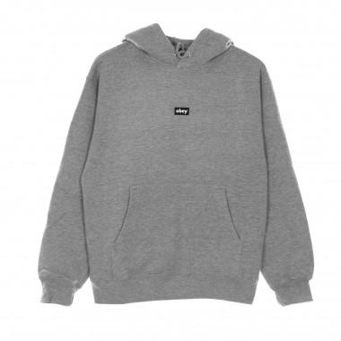 hoodie lady tag hook up set hooded fleece