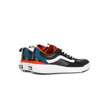 low sneaker man ultrarange exo