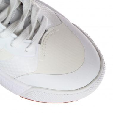 low sneaker lady ultrarange exo