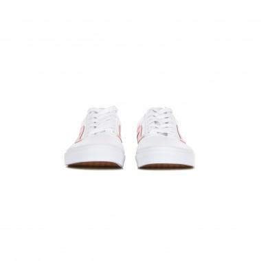 low sneaker kid old skool