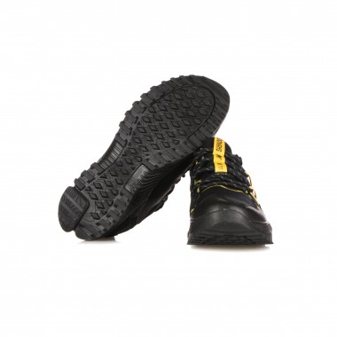 scarpa bassa uomo shando One Size