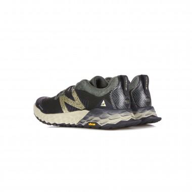 scarpa bassa uomo fresh foam hierro v6 One Size