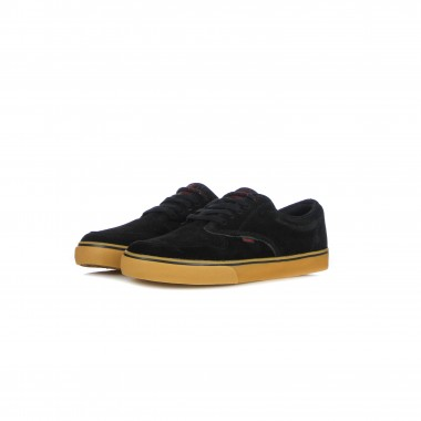 scarpe skate uomo topaz c3 3/4Y