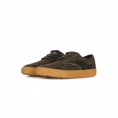 scarpe skate uomo topaz c3 44