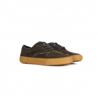 skate shoes man topaz c3