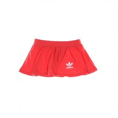 set t-shirt+gonna+leggins kid mickey and friends skirt tee set x disney