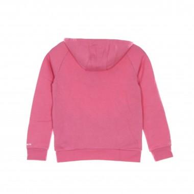 lightweight hoodie kid adicolor hoodie