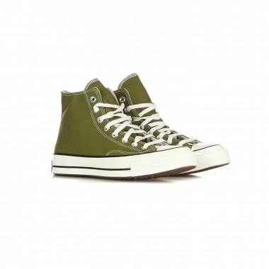 scarpa alta uomo chuck 70 XL