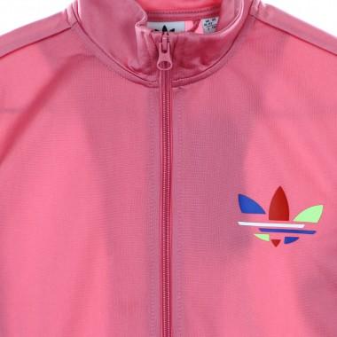 coat jacket kid adicolor track top