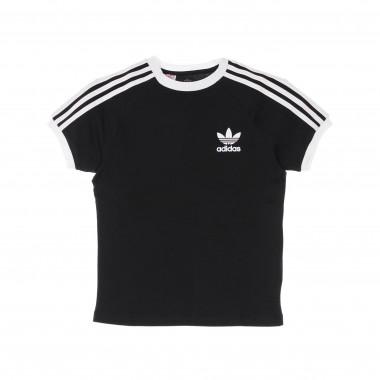 t-shirt kid 3 stripes tee