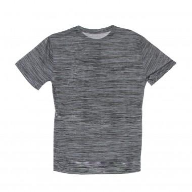 t-shirt man mlb baseball velocity practice tee city connect losdod