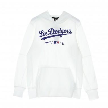 hoodie man mlb baseball therma hoodie losdod