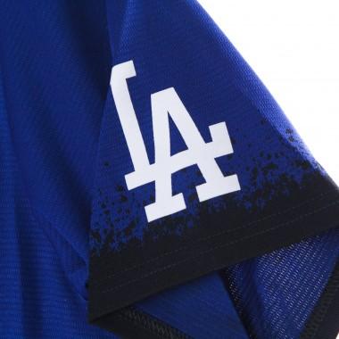 baseball jersey man mlb official replica jersey city connect losdod