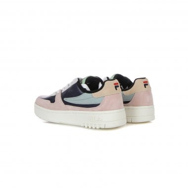 low sneaker lady fxventuno cb low wmn